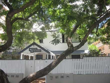 6/95 Moreton Street, New Farm 4005, QLD House Photo