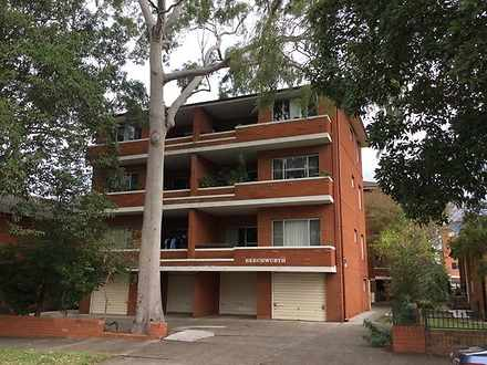 14/41 Baxter Avenue, Kogarah 2217, NSW Apartment Photo