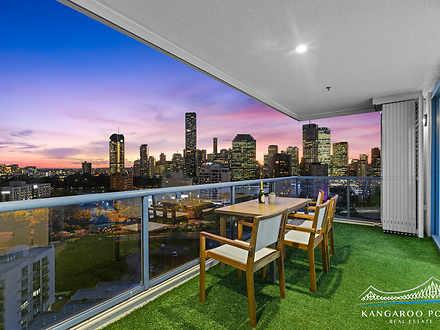 42 Ferry Street, Kangaroo Point 4169, QLD Apartment Photo