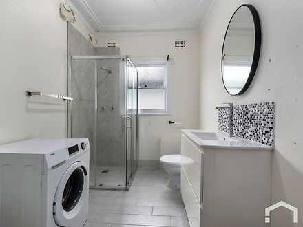 34 Moorebank Avenue, Moorebank 2170, NSW House Photo