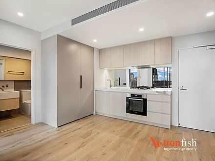 606/105 Batman Street, West Melbourne 3003, VIC Apartment Photo