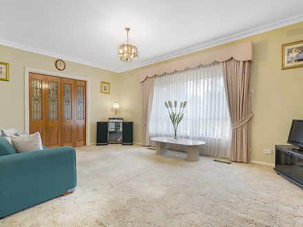 729 Waverley Road, Glen Waverley 3150, VIC House Photo