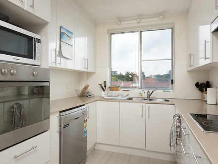 8/22 Flood Street, Bondi 2026, NSW Apartment Photo