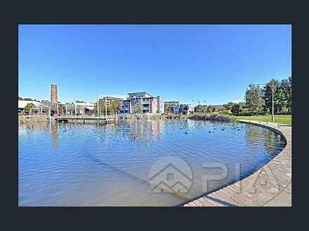 14/47 Brickworks Drive, Holroyd 2142, NSW Apartment Photo