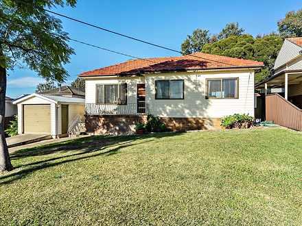 10 Kastelan Street, Blacktown 2148, NSW House Photo