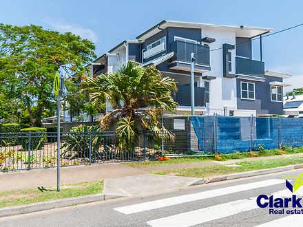 1/317 Melton Road, Northgate 4013, QLD Townhouse Photo