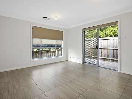 217B Ray Road, Epping 2121, NSW Villa Photo
