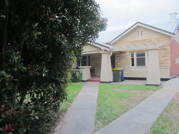 21 Dixon Street, Clarence Park 5034, SA House Photo