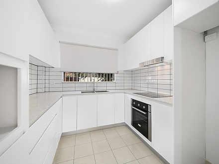 10/40-42 Hill Street, Marrickville 2204, NSW Unit Photo