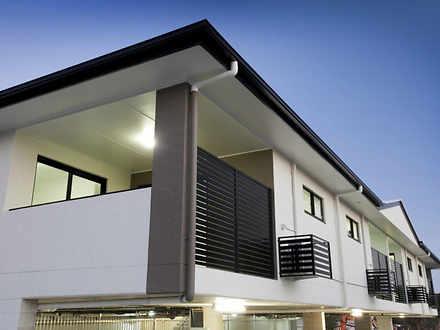 386 Zillmere Road, Zillmere 4034, QLD Apartment Photo