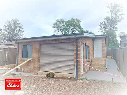 1/8A Toohey Avenue, Westmead 2145, NSW Duplex_semi Photo