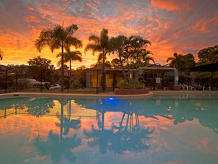 54 Gemvale Road, Reedy Creek 4227, QLD Villa Photo