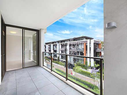 302/17 Grattan Close, Glebe 2037, NSW Apartment Photo