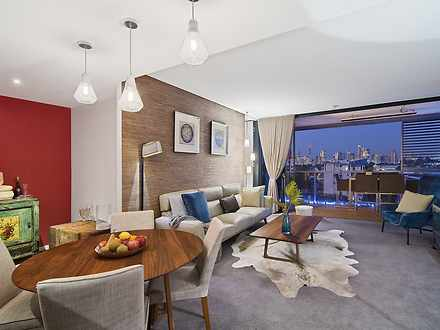 1004/3 Sterling Circuit, Camperdown 2050, NSW Apartment Photo