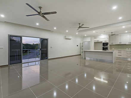 4/4 Melville Street, The Gardens 0820, NT Townhouse Photo