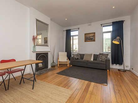 1/140 Regent Street, Redfern 2016, NSW Apartment Photo