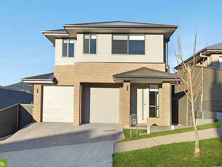 9 Brotheridge Avenue, Calderwood 2527, NSW House Photo