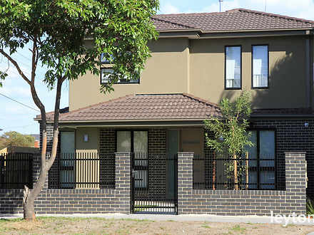 1/1464 Centre Road, Clayton South 3169, VIC Townhouse Photo