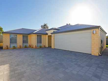 4A Manuel Crescent, Redcliffe 6104, WA House Photo