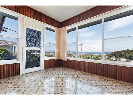 50 Woodward Street, Merewether 2291, NSW House Photo