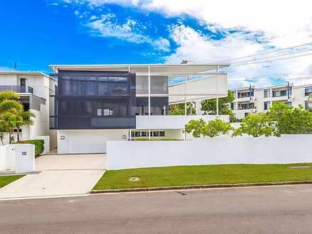 25 Juan Street, Alexandra Headland 4572, QLD House Photo