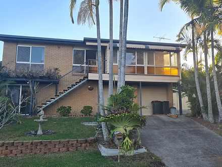21 Marengo Street, Durack 4077, QLD House Photo