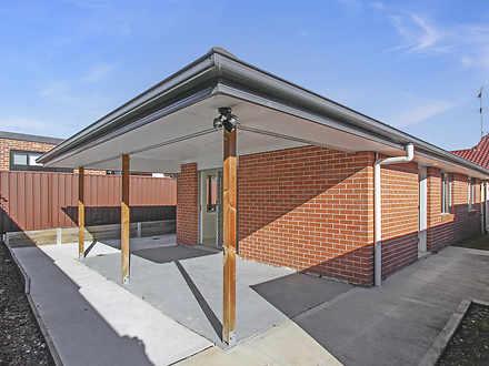 756A The Horsley Drive, Smithfield 2164, NSW House Photo