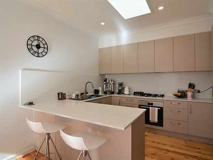 2/81-83 Bayview Road, Yarraville 3013, VIC Unit Photo
