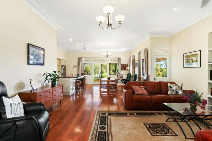 18 Caermarthen Street, Manilla 2346, NSW House Photo