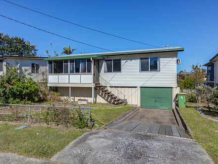 57 Leichhardt Street, Logan Central 4114, QLD House Photo