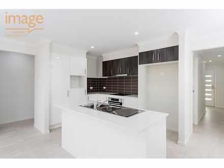 82 Welsh Street, Burpengary 4505, QLD House Photo