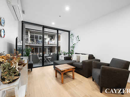 313/52 Nott Street, Port Melbourne 3207, VIC Apartment Photo