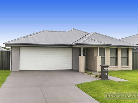 38 Norfolk Street, Fern Bay 2295, NSW House Photo