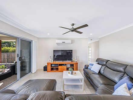1/18 Bristlebird Circuit, Forest Glen 4556, QLD House Photo