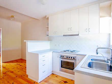 6/624 Goodwood Road, Daw Park 5041, SA House Photo