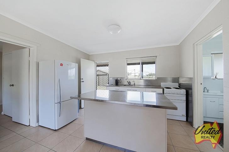 15 Mcleay Road, Werombi 2570, NSW House Photo