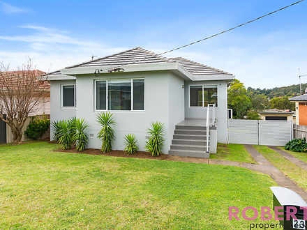 23 Burke Road, Dapto 2530, NSW House Photo