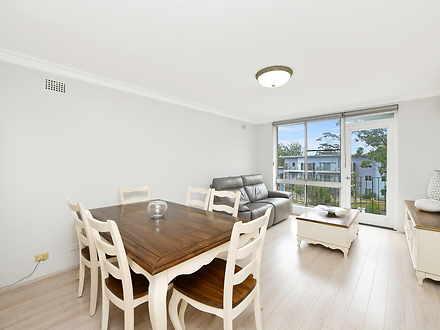 8/394 Mowbray Road, Lane Cove 2066, NSW Apartment Photo