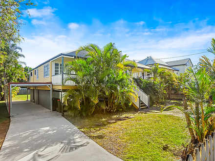 969 Oxley Road, Oxley 4075, QLD House Photo