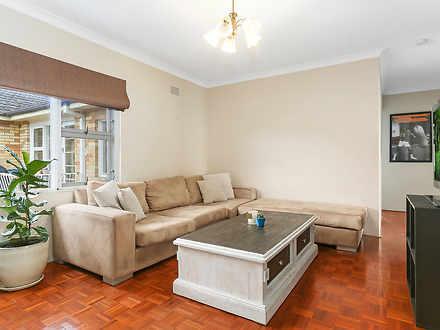 6/38 Pine Street, Randwick 2031, NSW Apartment Photo