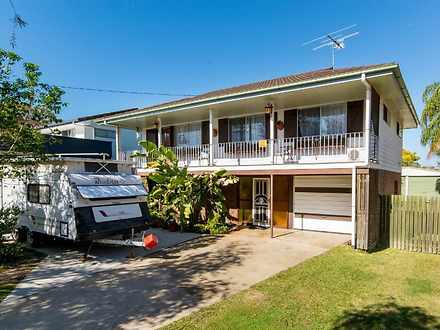 29 Porter Street, Redcliffe 4020, QLD House Photo