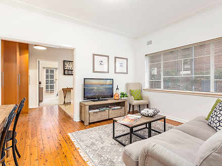 2/100 Kirribilli Avenue, Kirribilli 2061, NSW Apartment Photo
