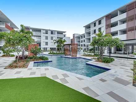 6 - 8 Waterford Court, Bundall 4217, QLD Apartment Photo