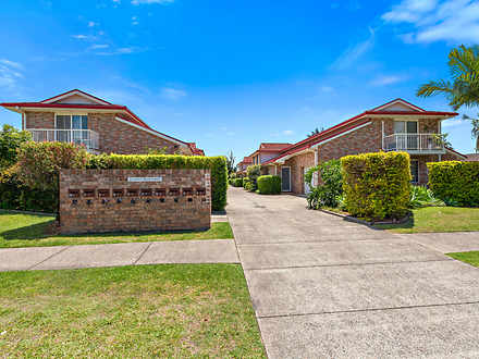 2/30-32 Boultwood Street, Coffs Harbour 2450, NSW Townhouse Photo