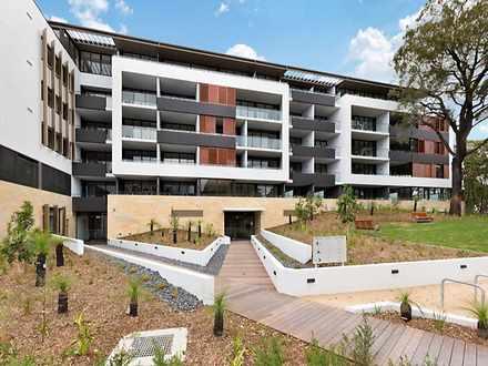 3.01/14-18 Finlayson Street, Lane Cove 2066, NSW Apartment Photo