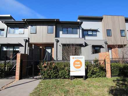 76114 Thynne Street, Bruce 2617, ACT Townhouse Photo
