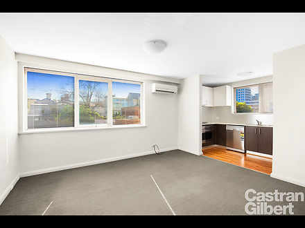 8/25 Clara Street, South Yarra 3141, VIC Apartment Photo