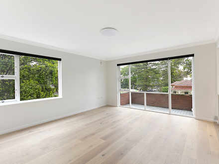 4/17 Osborne Road, Manly 2095, NSW Apartment Photo