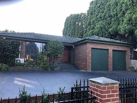 15 Sesame Street, Mount Waverley 3149, VIC House Photo