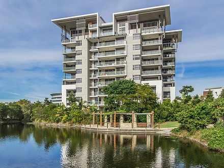R1/38 Riverwalk Avenue, Robina 4226, QLD Apartment Photo